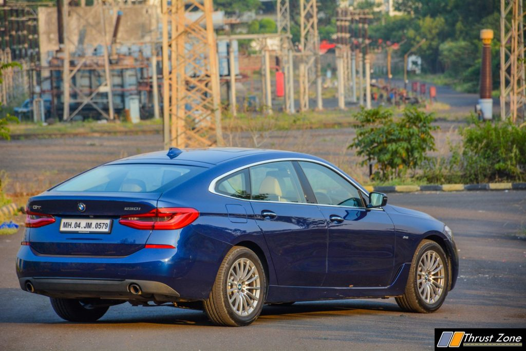 2018-BMW-6-GT-Petrol-Review-14