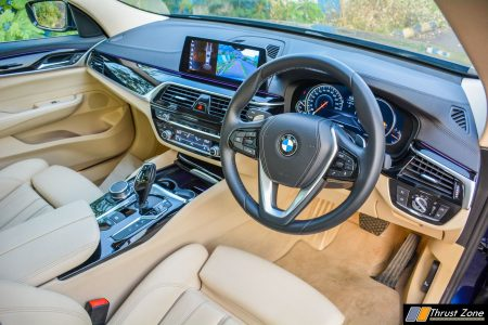 2018-BMW-6-GT-Petrol-Review-Interior