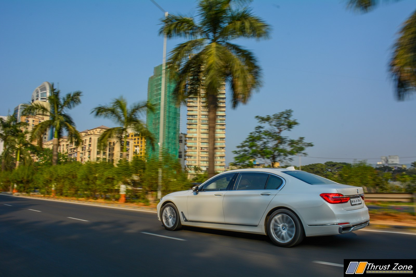 2018-BMW-7-SERIES-740i-INDIA-Review-11