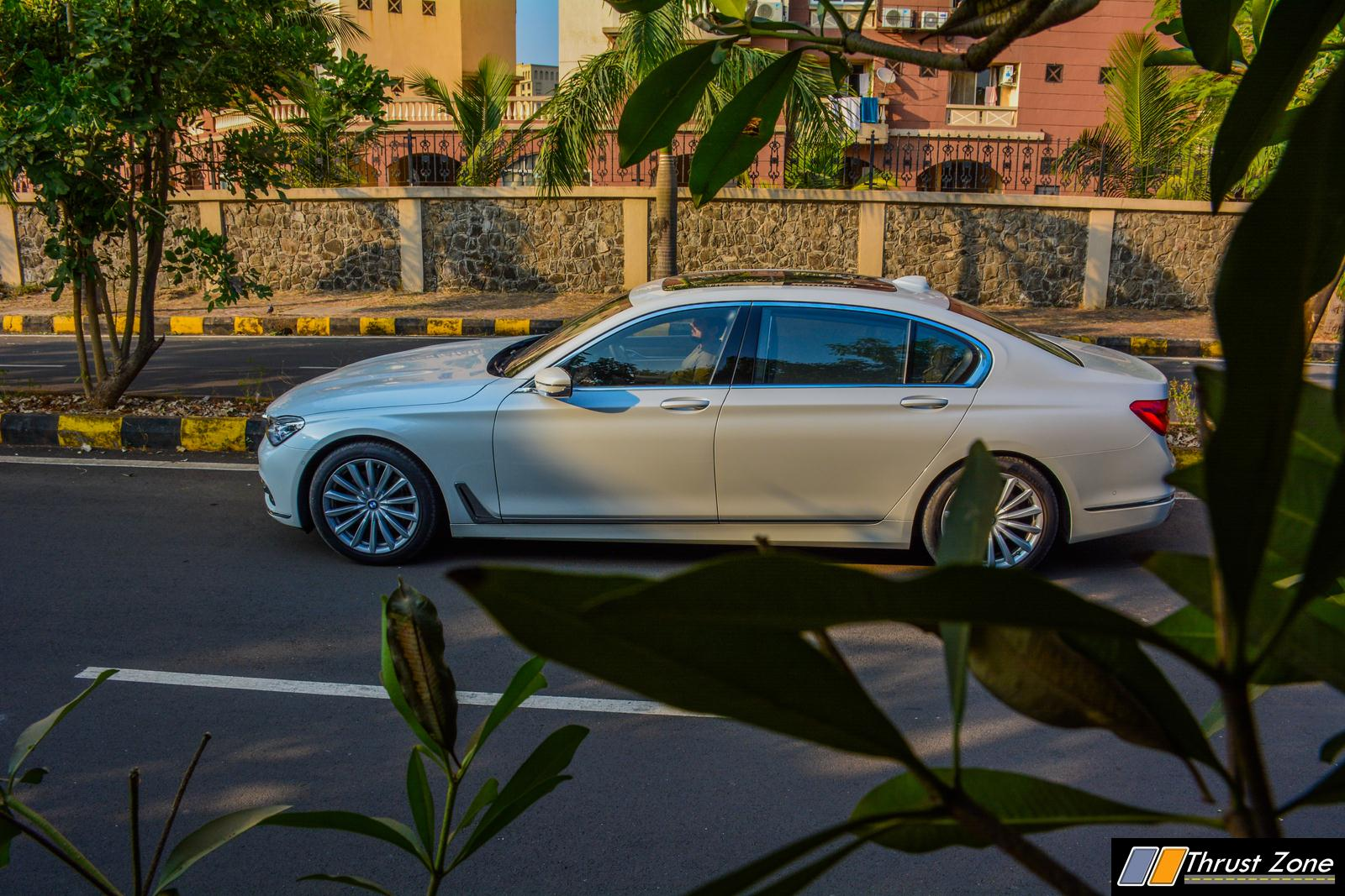 2018-BMW-7-SERIES-740i-INDIA-Review-21
