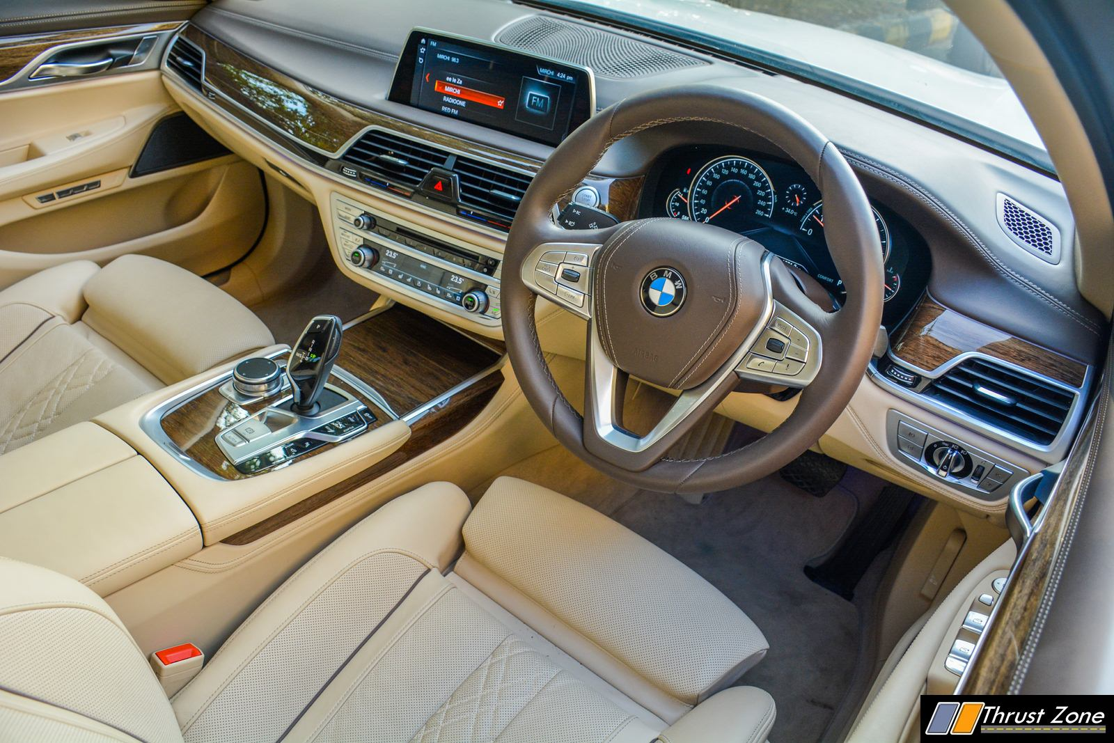2018-BMW-7-SERIES-740i-INDIA-Review-33