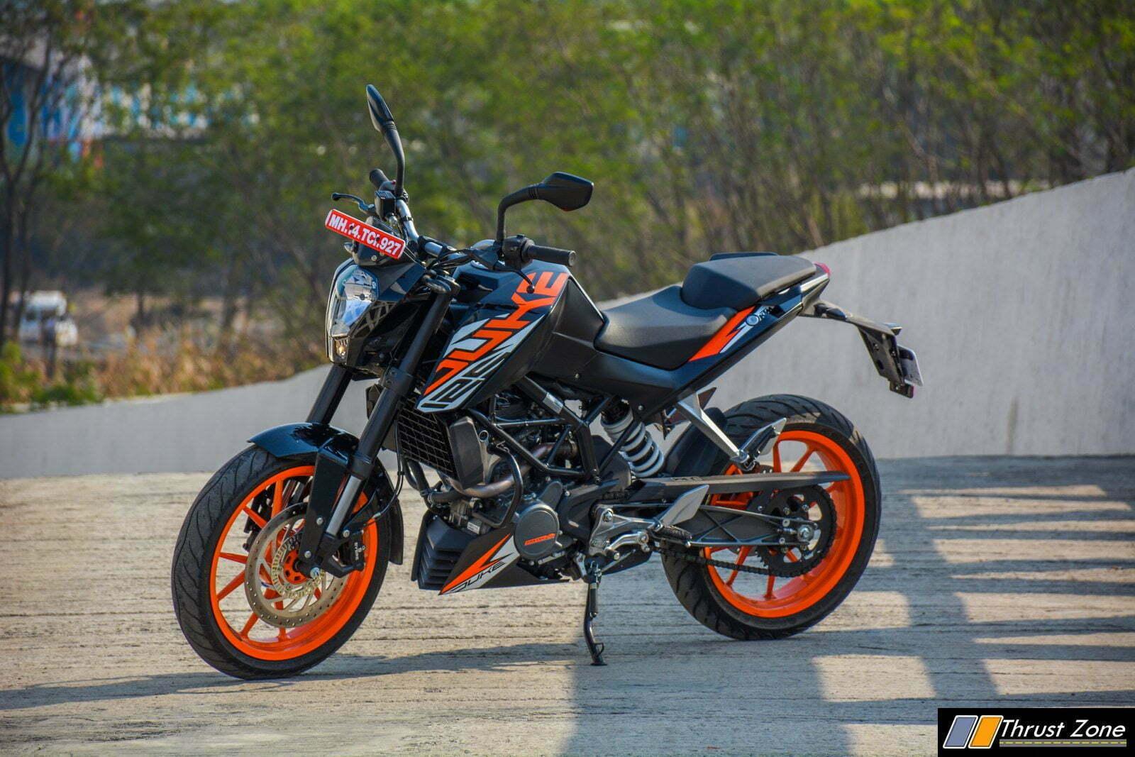 http://www.thrustzone.com/wp-content/uploads/2018/12/2018-KTM-DUKE-125-INDIA-Review-11-2.jpg