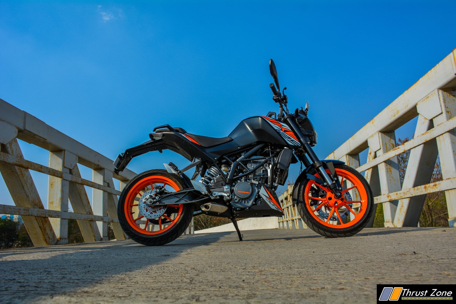 2018-KTM-DUKE-125-INDIA-Review-14