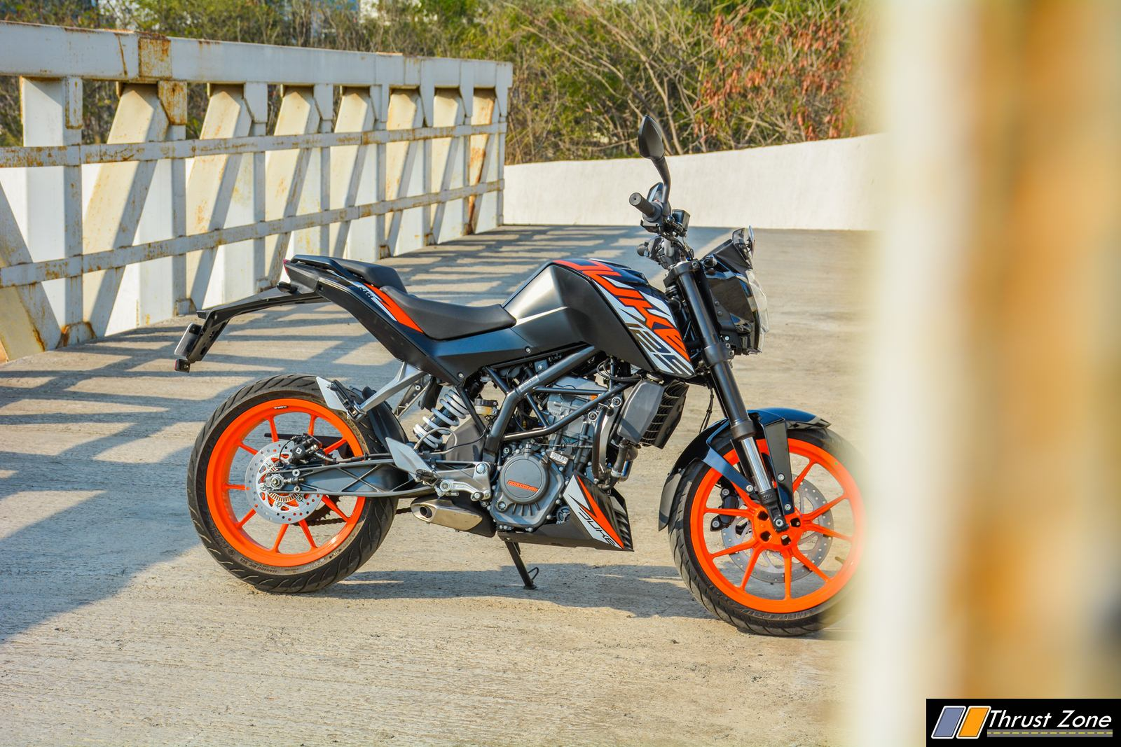 2018-KTM-DUKE-125-INDIA-Review-16