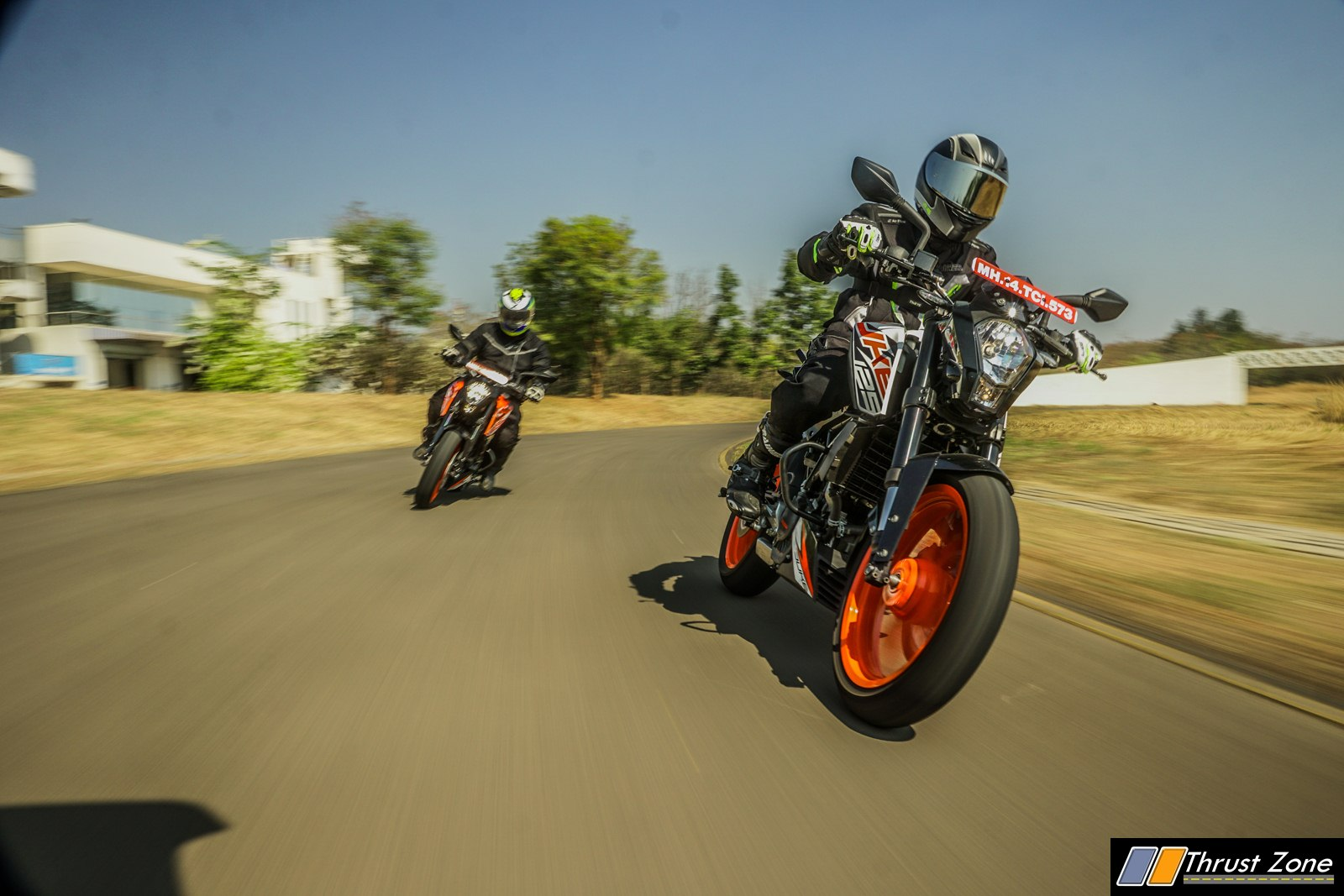 2018-KTM-DUKE-125-INDIA-Review-6