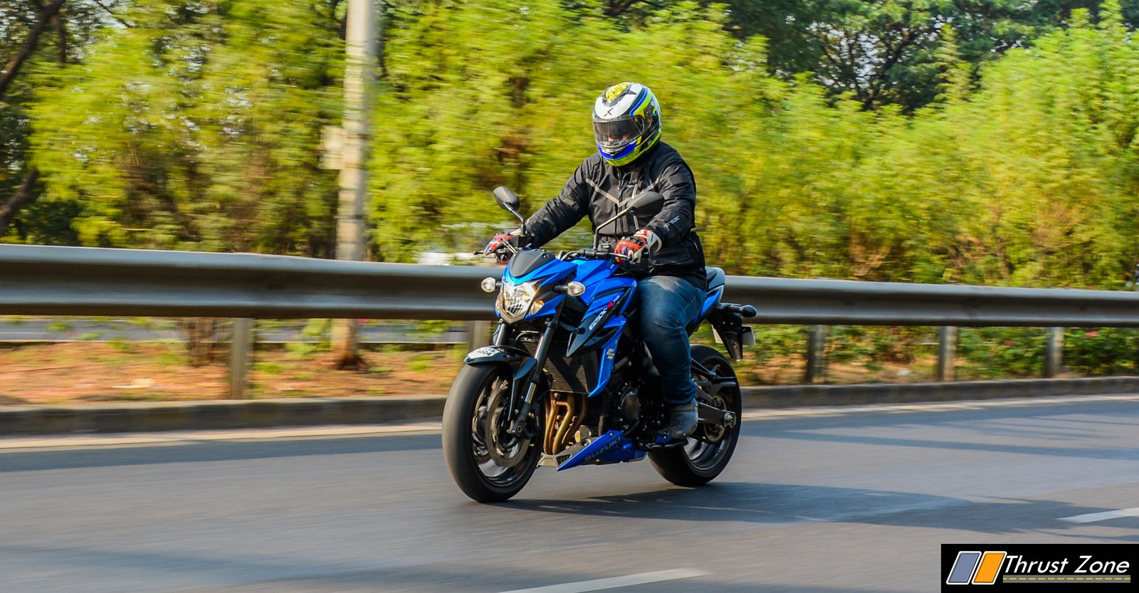 2018-Suzuki-GSX-750-INDIA-Review-1