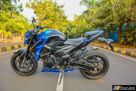 2018-Suzuki-GSX-750-INDIA-Review-18