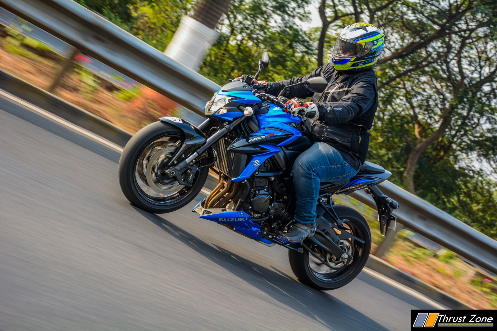 https://www.thrustzone.com/wp-content/uploads/2018/12/2018-Suzuki-GSX-750-INDIA-Review-2.jpg