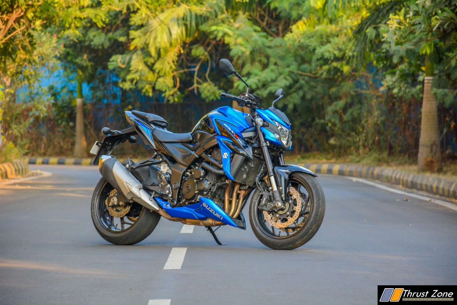 https://www.thrustzone.com/wp-content/uploads/2018/12/2018-Suzuki-GSX-750-INDIA-Review-22.jpg