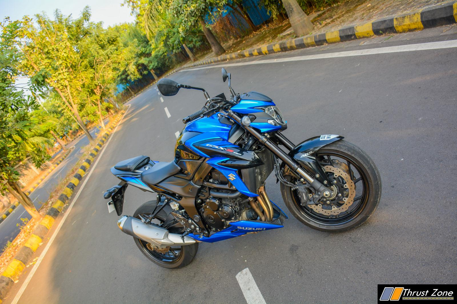 2018-Suzuki-GSX-750-INDIA-Review-23