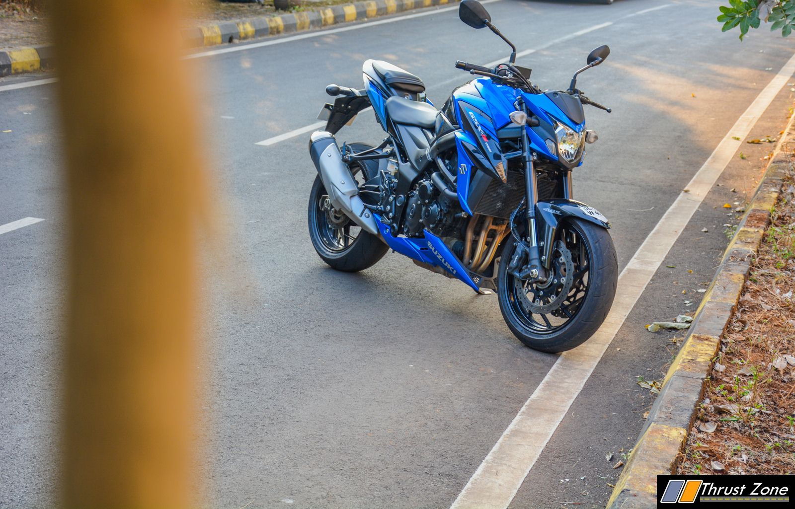 2018-Suzuki-GSX-750-INDIA-Review-27