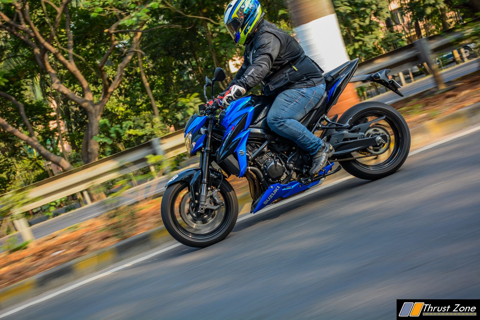 2018-Suzuki-GSX-750-INDIA-Review-5