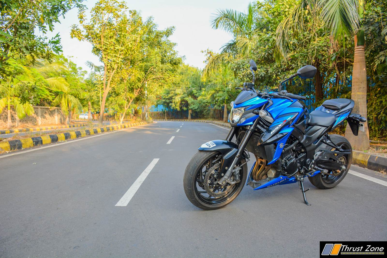 2018-Suzuki-GSX-750-INDIA-Review-8