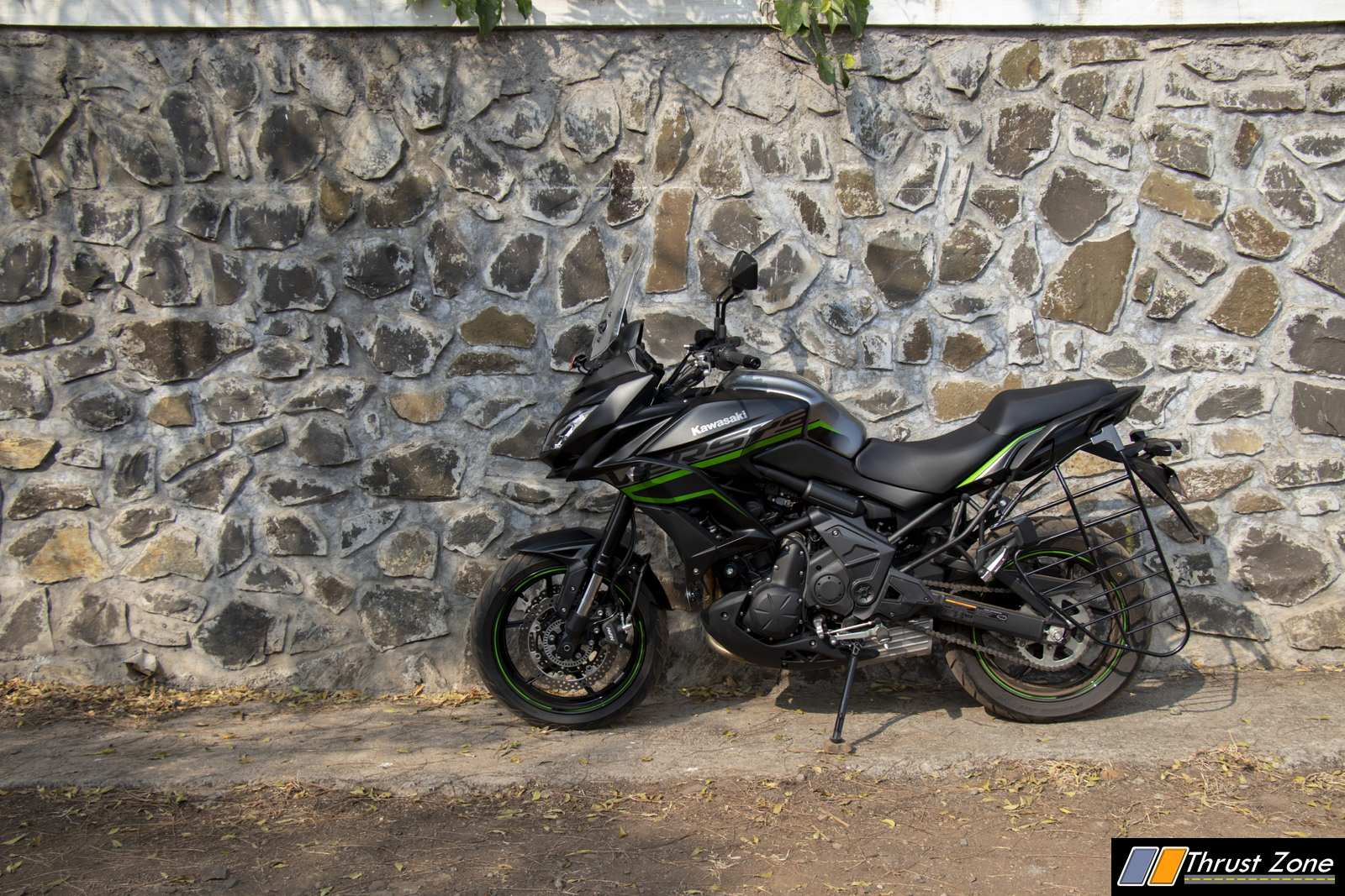 https://www.thrustzone.com/wp-content/uploads/2018/12/2019-Kawasaki-Versys-650-India-Review-12.jpg