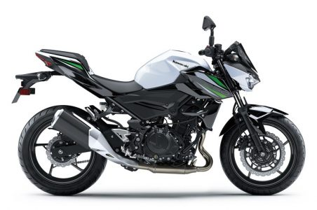 2020-Kawasaki-Ninja-Z250 (2)