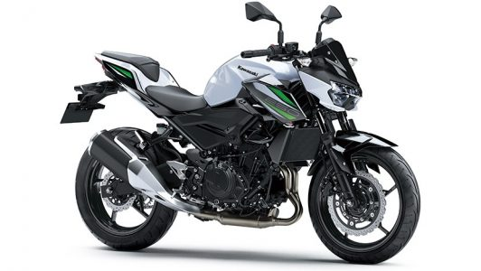 2020-Kawasaki-Ninja-Z250
