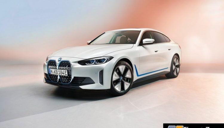 BMW i4-production-2021-2022 (1)