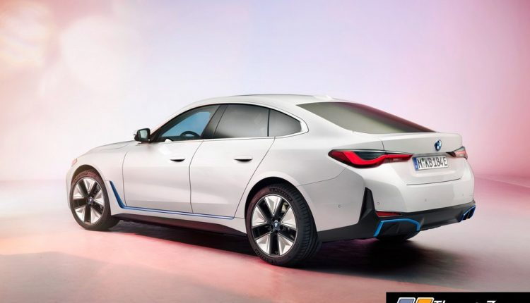 BMW i4-production-2021-2022 (2)