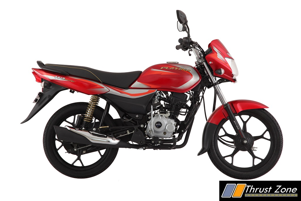 https://www.thrustzone.com/wp-content/uploads/2018/12/Bajaj-Platina-110-cc-Launched-India-1.jpg