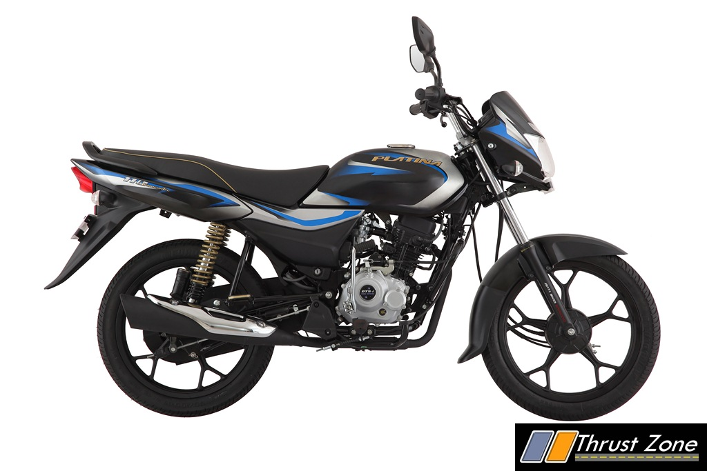 https://www.thrustzone.com/wp-content/uploads/2018/12/Bajaj-Platina-110-cc-Launched-India-3.jpg