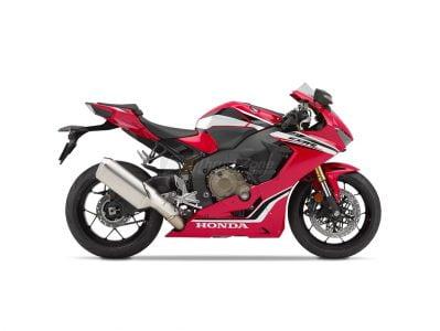 2019  CBR1000RR-_Grand-Prix-Red.