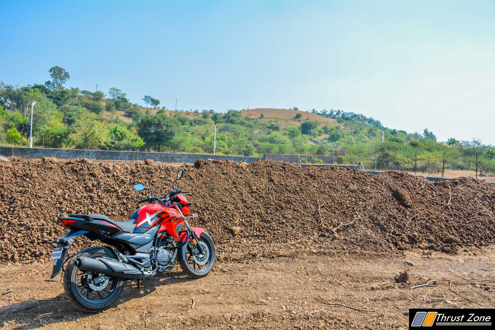 Hero-Xtreme-Review-Road-Test (10)