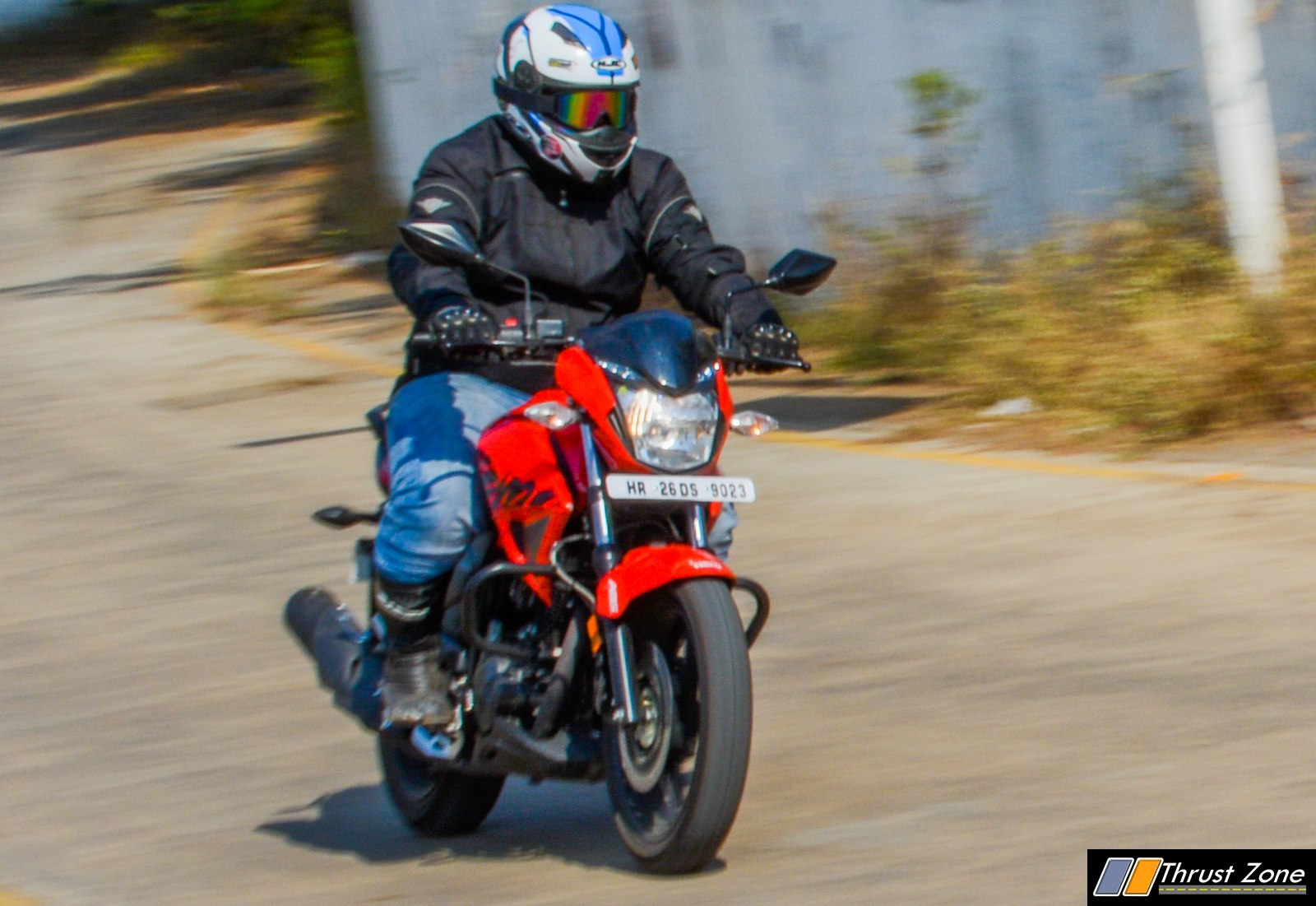 Hero-Xtreme-Review-Road-Test (12)