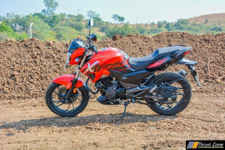 Hero-Xtreme-Review-Road-Test (9)