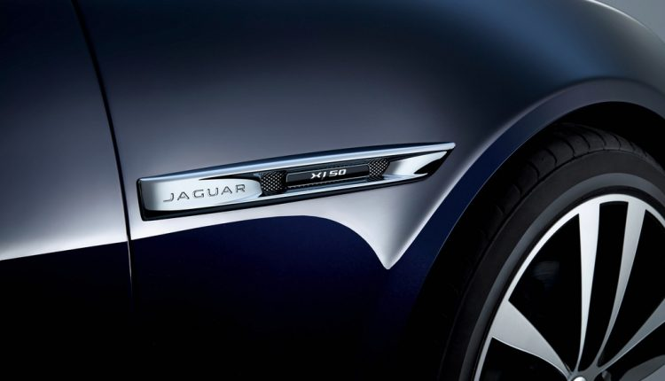 Jaguar_XJ50-india-launch (1)