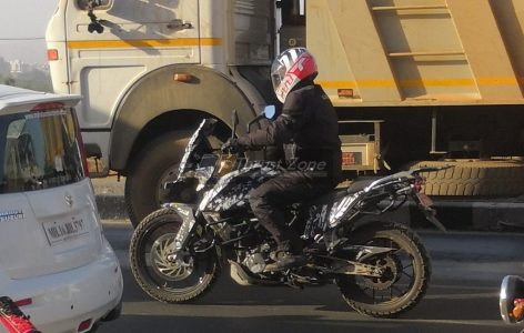KTM-India-Duke-390-adventure-spied