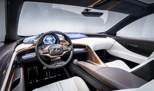 Lexus-LF-URUS-Lambo-Rival (1)