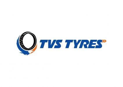 New TVS Scooter Tyre Launched - Jumbo XT and Pancer II (3)