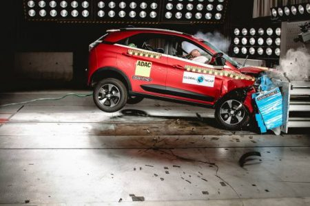 Nexon and Marazzo Safety Score (2)