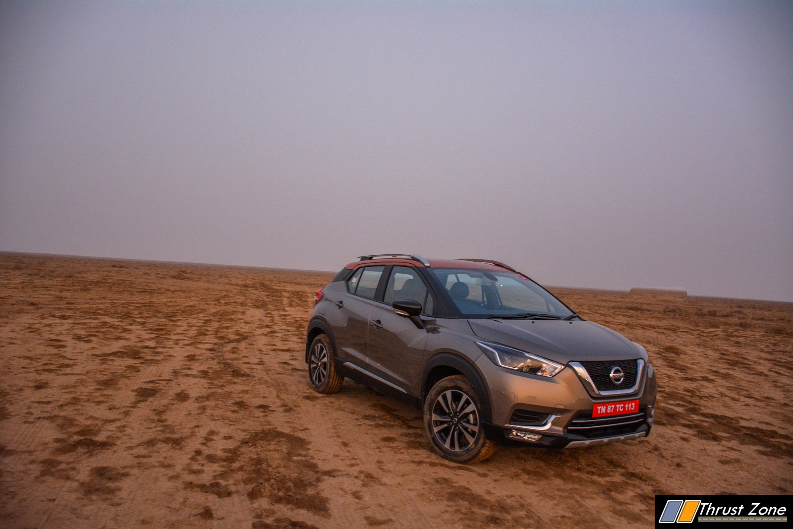 Nissan-Kicks-India-Review-Diesel-2019-1
