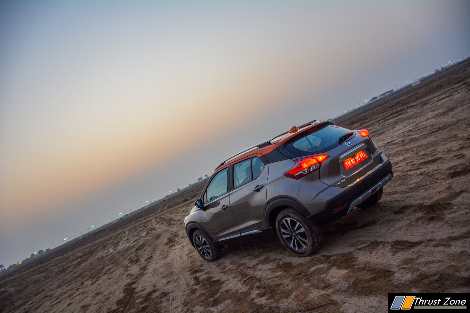 Nissan-Kicks-India-Review-Diese-2019l-10