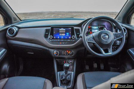Nissan-Kicks-India-Review-Diese-2019l-12