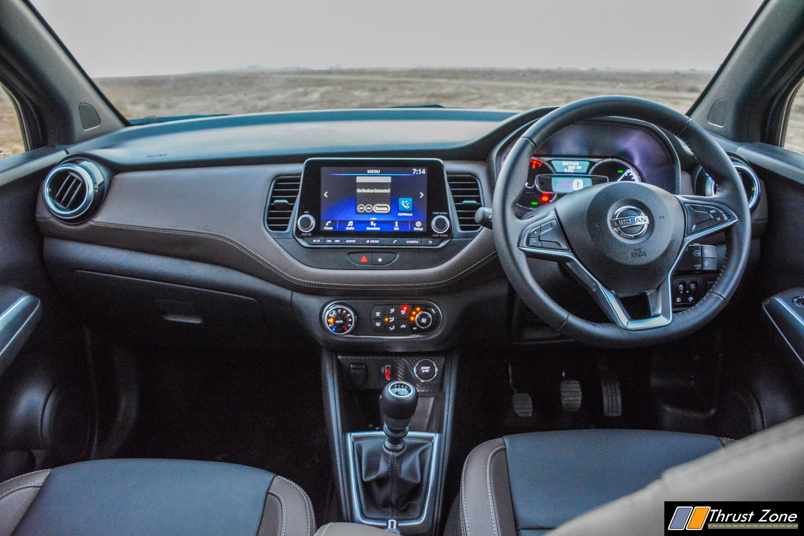 https://www.thrustzone.com/wp-content/uploads/2018/12/Nissan-Kicks-India-Review-Diese-2019l-12.jpg