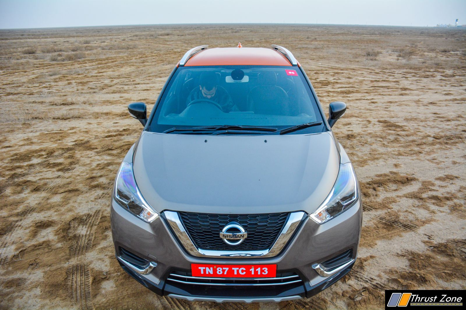 Nissan-Kicks-India-Review-Diese-2019l-21