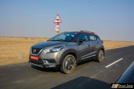 Nissan-Kicks-India-Review-Diese-2019l-29