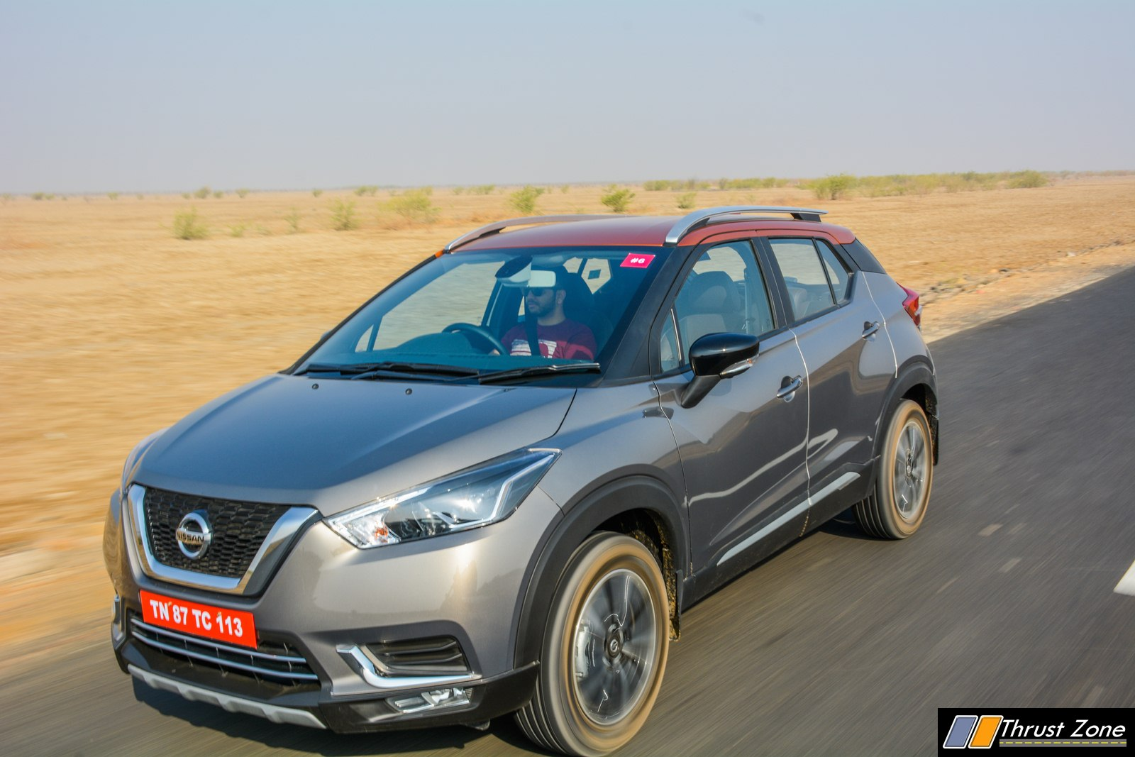 Nissan-Kicks-India-Review-Diese-2019l-30