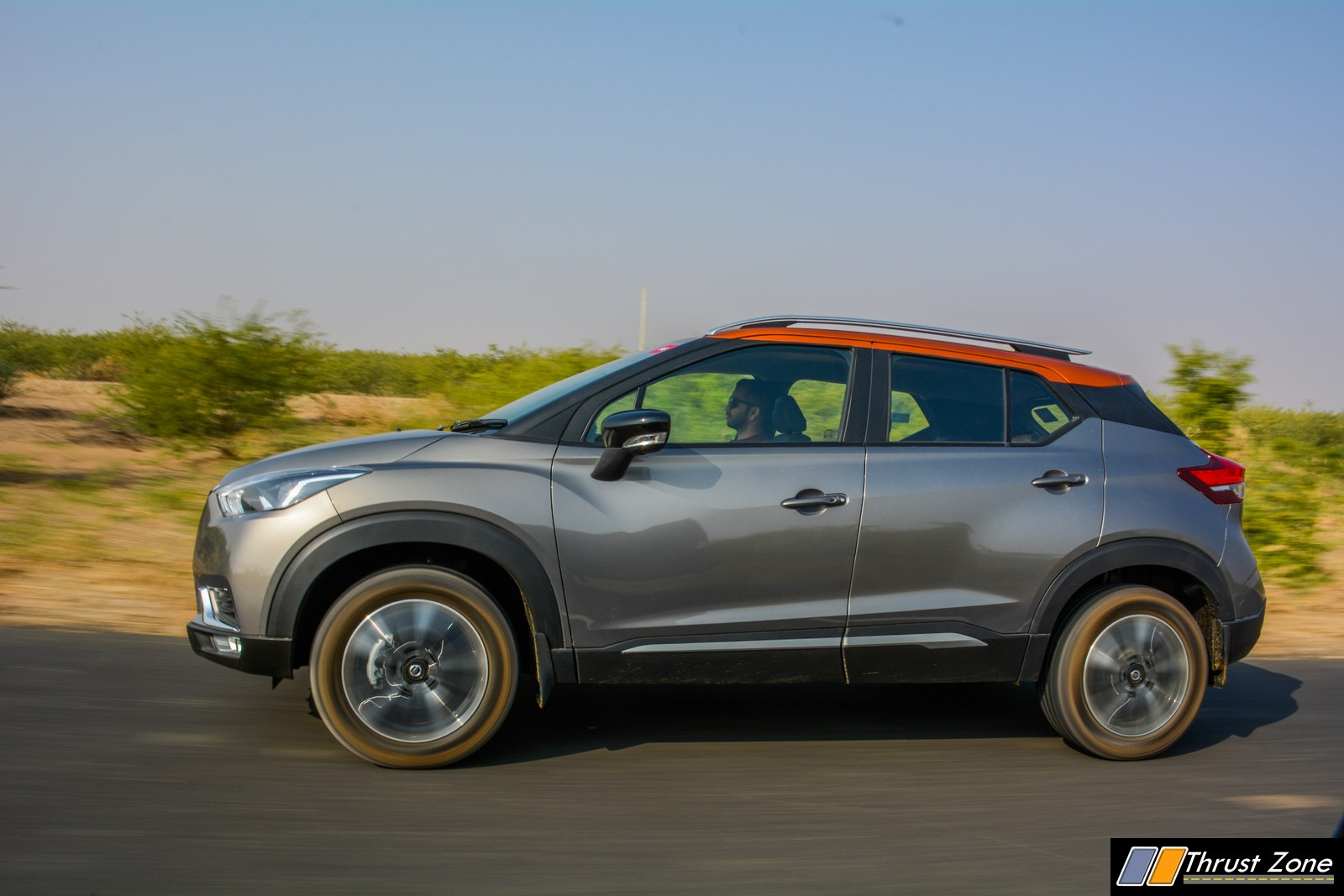 Nissan-Kicks-India-Review-Diese-2019l-40