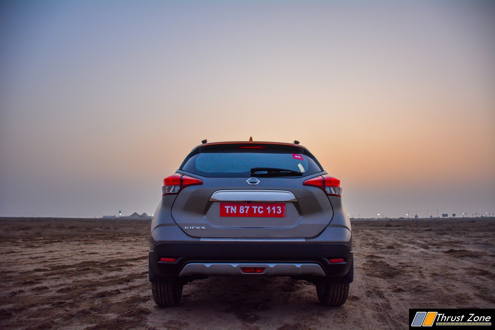 Nissan-Kicks-India-Review-Diese-2019l-6