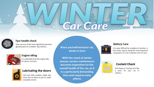 winter-car-care-tips