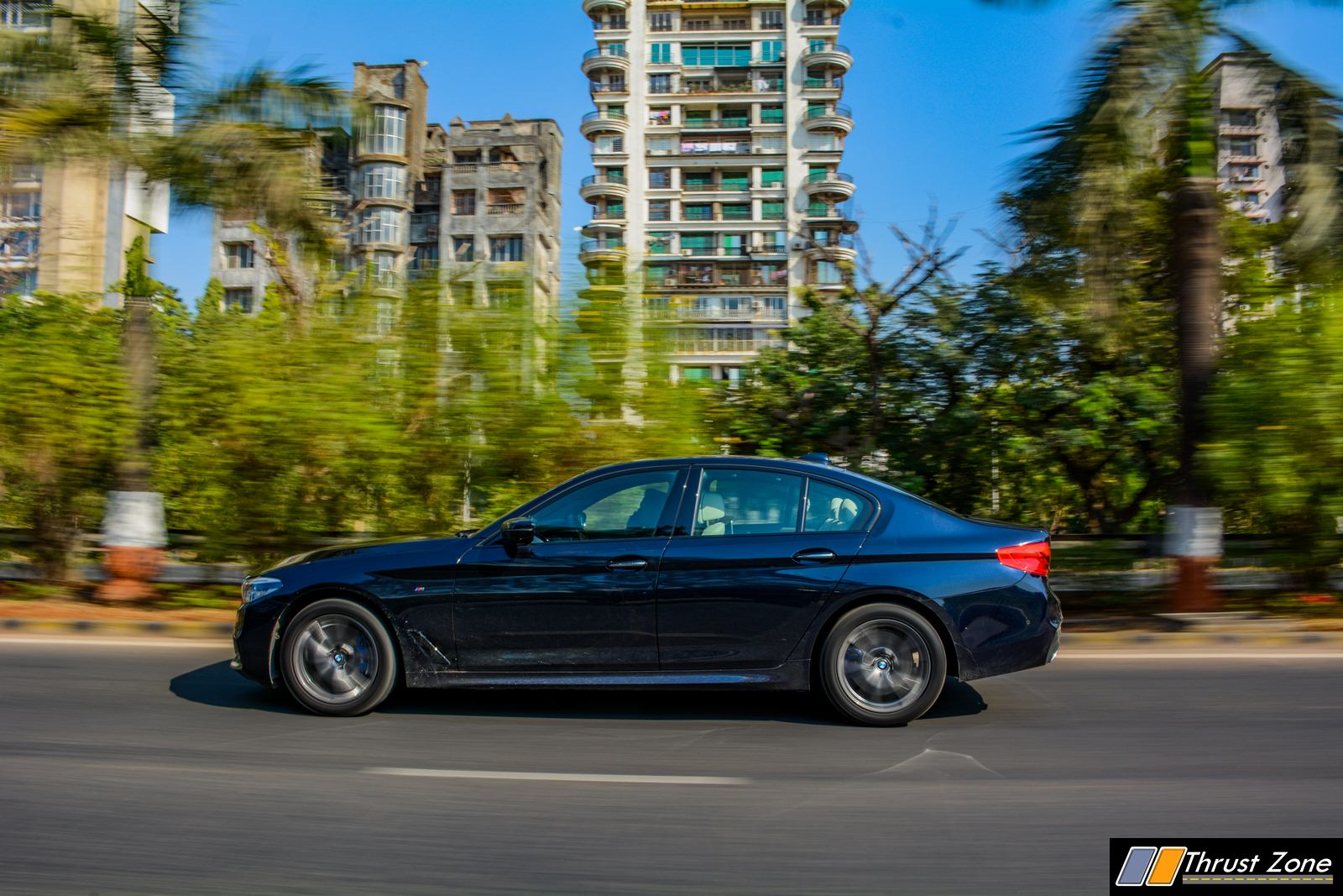 http://www.thrustzone.com/wp-content/uploads/2019/01/2018-BMW-530d-India-Review-10.jpg