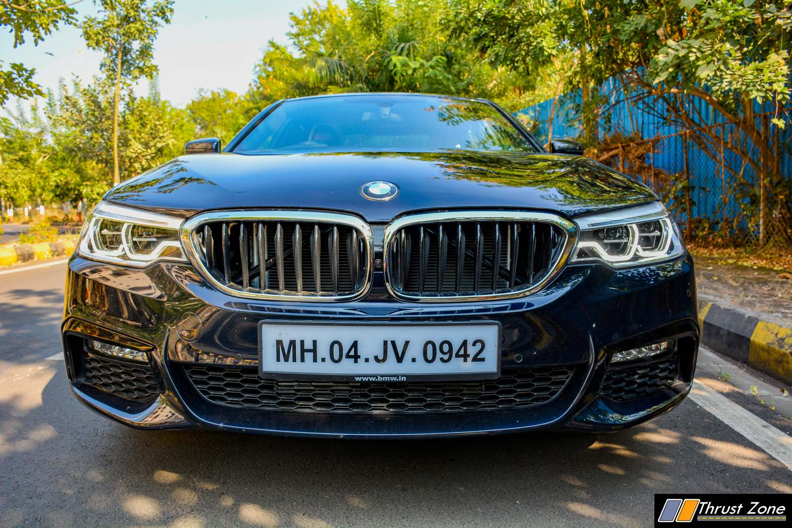 http://www.thrustzone.com/wp-content/uploads/2019/01/2018-BMW-530d-India-Review-11.jpg