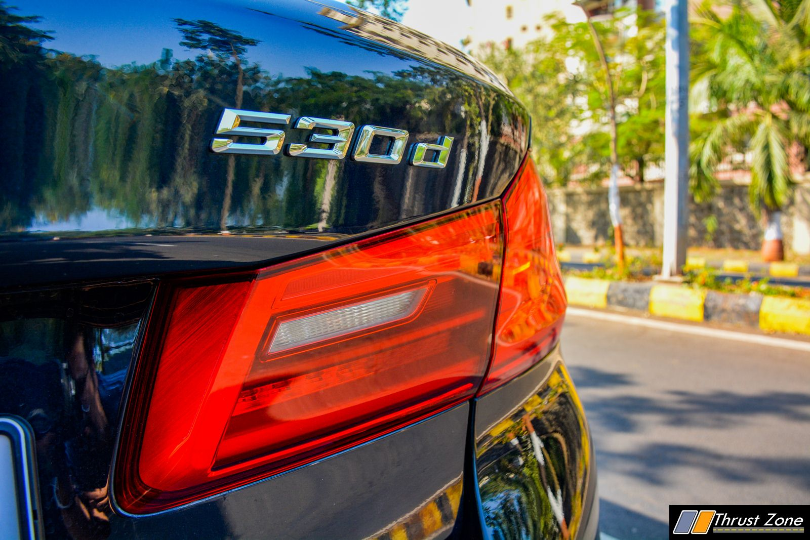 http://www.thrustzone.com/wp-content/uploads/2019/01/2018-BMW-530d-India-Review-14.jpg