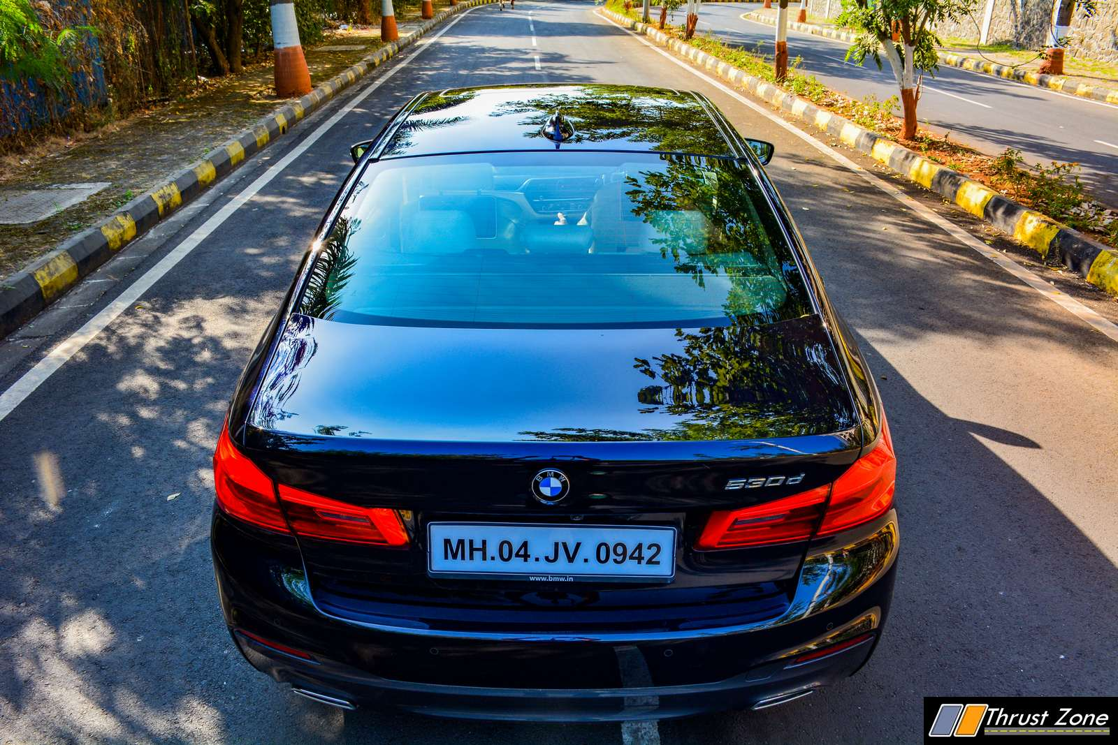http://www.thrustzone.com/wp-content/uploads/2019/01/2018-BMW-530d-India-Review-15.jpg