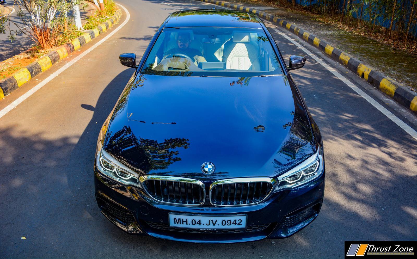 http://www.thrustzone.com/wp-content/uploads/2019/01/2018-BMW-530d-India-Review-16.jpg