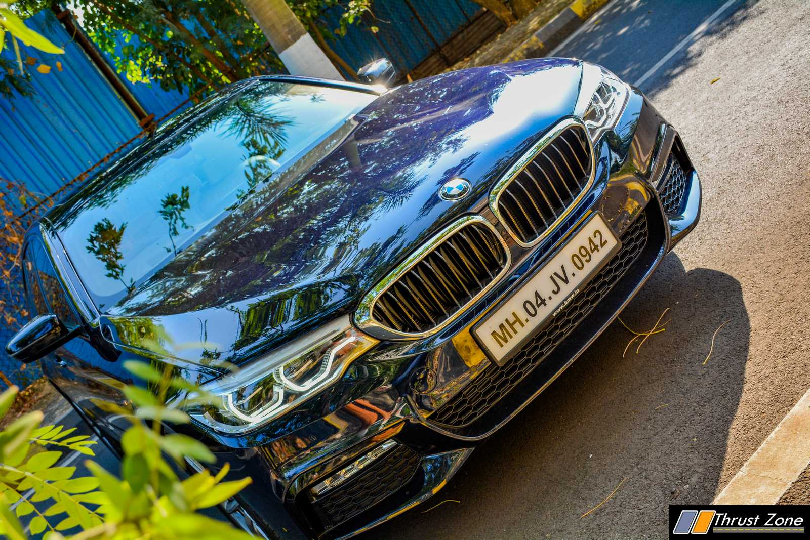 http://www.thrustzone.com/wp-content/uploads/2019/01/2018-BMW-530d-India-Review-20.jpg