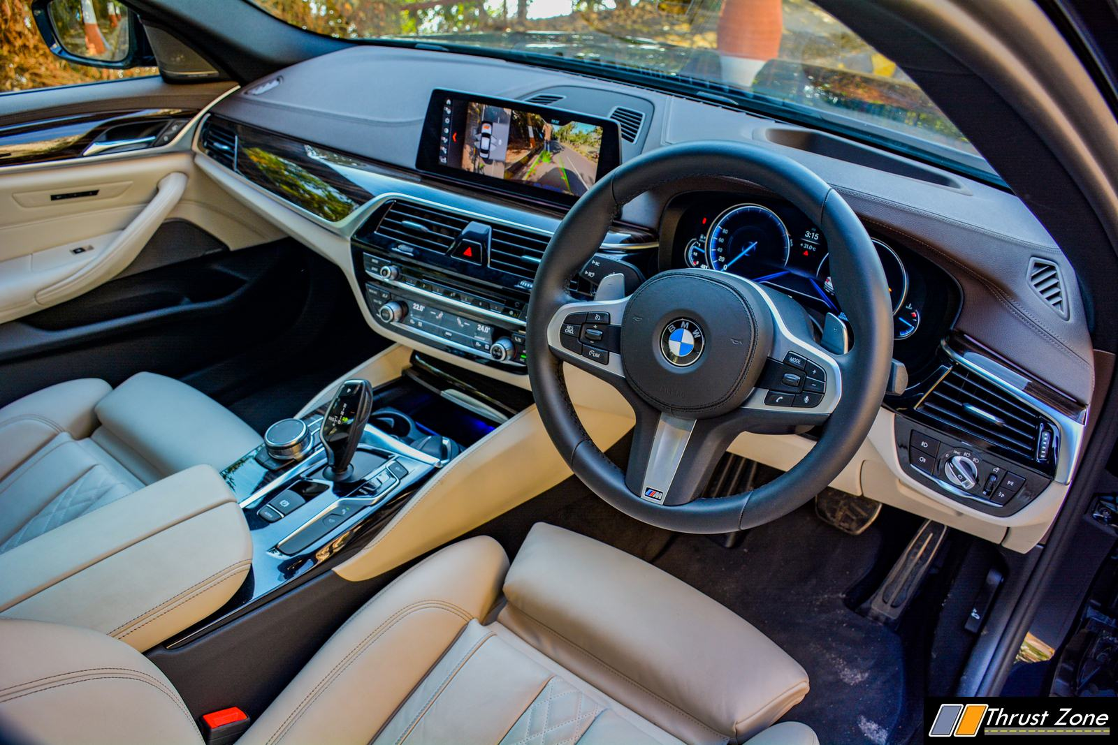 2018-BMW-530d-India-Review-26